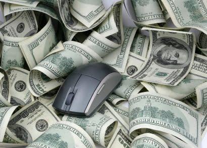 Ptc Money